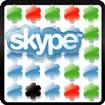 colorcode_skype01.jpg